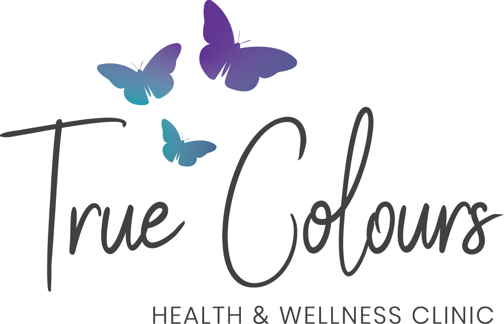 True Colours Wellness