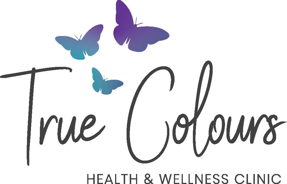 True Colours Wellness